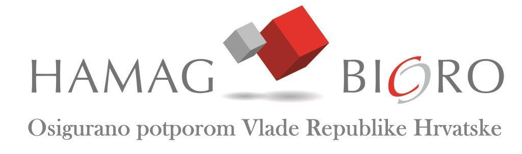 """Vinariji Bodren Odobren Projekt Sufinanciran Iz Programa """"Poduzetnički Impuls"""""""
